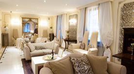 Hotel Jolanda - >Santa Margherita Ligure