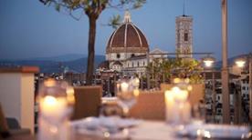 GRAND HOTEL BAGLIONI - >Florencia