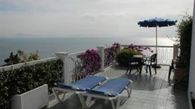 HOTEL BELLEVUE Suite - >Amalfi