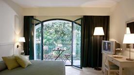 HOTEL DEI CONGRESSI - >Castellammare di Stabia