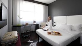 Savhotel - >Bologna