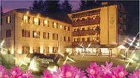 Hotel Carlone - >Sella Giudicarie
