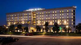 Cosmo Hotel Palace - >Cinisello Balsamo