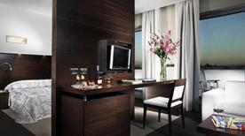 BEST WESTERN  HOTEL SELENE - >Pomezia