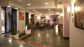 Hotel Delle Province - >Rome