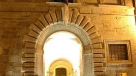 Palazzo Guiderocchi - >Ascoli Piceno