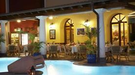 Arciduca Grand Hotel - >Lipari