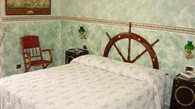 HOTEL AUSONIA - >Napoli