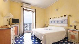 Residenza Sveva - >Termoli