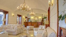 Hotel Palma - >Pompei
