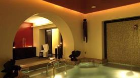 Hotel Terrazza Marconi - >Senigallia
