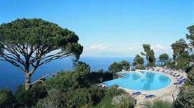 HOTEL CAESAR AUGUSTUS - >Anacapri