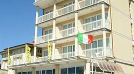 Savoy Hotel - >Marina di Pietrasanta