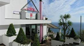 HOTEL BACCO - >Furore