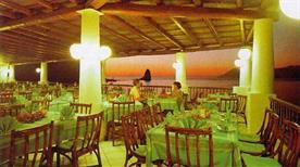 Hotel Conti - >Vulcano
