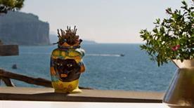 Hotel & Resort Capo La Gala - >Vico Equense