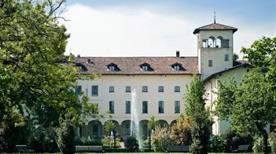 Grand Hotel Villa Torretta - >Sesto San Giovanni