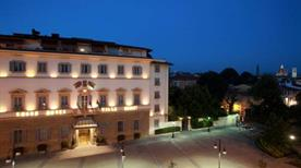 Grand Hotel Villa Medici - >Florencia