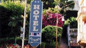 Hotel Europa - >Santa Margherita Ligure