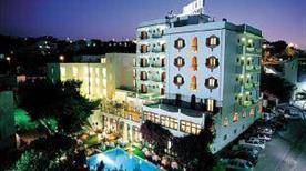 HOTEL DEGLI ARANCI - >Vieste