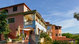 Hotel Su Lithu - >Bitti