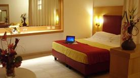 HOTEL DEGLI HAETHEY - >Otranto