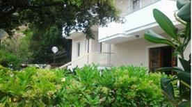 Hotel Nettuno - >Cala Gonone