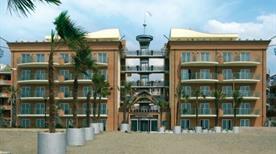 Aran Blu Hotel - >Lido di Ostia