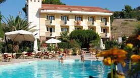Hotel Caserta Antica - >Caserta