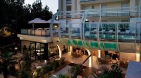 HOTEL BOEMIA - >Riccione