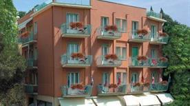 HOTEL CARLA - >Levanto