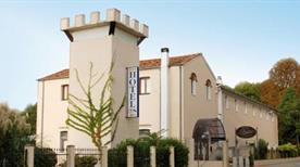 Hotel Al Barco - >Santo Stino di Livenza