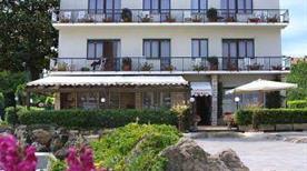 Hotel Fornaci - >Peschiera del Garda