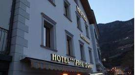 Hotel Post Gries - >Bolzano