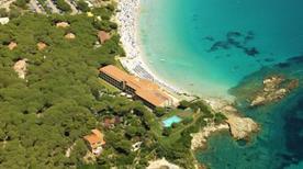 HOTEL DEI PINI - >Alghero