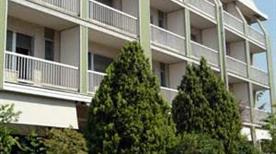 Hotel Ghironi - >La Spezia