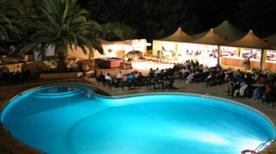 Hotel Califfo - >Quartu Sant'Elena