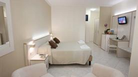 Hotel Residence Nemo - >Brindisi