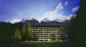 Hotel Boite - >Borca di Cadore