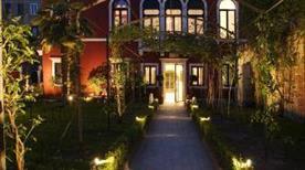 Ca' Nigra Lagoon Resort - >Venezia