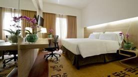 HOTEL CLARIDGE - >Rome