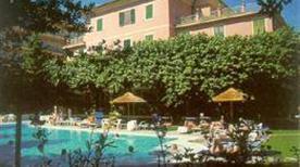 HOTEL CLELIA  - >Deiva Marina