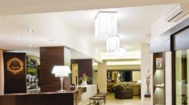 HOTEL ARGENTINA - >Senigallia