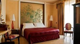 Romano Palace Luxury Hotel - >Catania