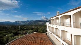 Hotel Il Querceto - >Dorgali