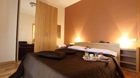 Hotel Del Viale - >Agrigento