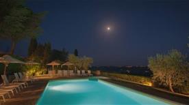 Villa I Barronci - >San Casciano Val di Pesa