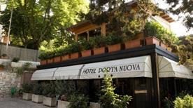 Hotel Porta Nuova - >Assisi