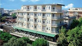 HOTEL EUROPA - >Rimini