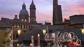 Best Western Hotel San Donato - >Bologna